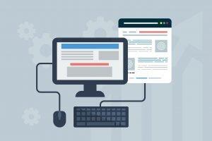 webdesign-nantes